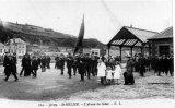 Channel Islands Jersey EL 114 Salvation Army band St Helier c1910 CMc.jpg