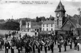 Channel Islands salvation army band LL Guernsey c1910 CMc.jpg