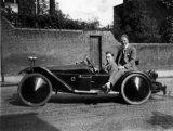 Motoring Vintage 1920s cyclecar CMc.jpg