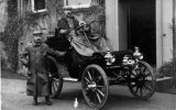 Motoring vintage car SS48 Arrol Johnston c1908 CMc.jpg