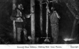 Staffordshire Mining Cannock Chase colliery drilling holes lime process c1905 CMc.jpg