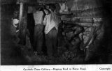 Staffordshire Coalfield