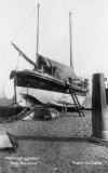 Aldeburgh lifeboat Abdy Beauclerk.jpg