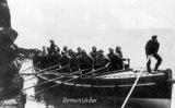 Barmouth lifeboat c1910.jpg