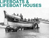 Lifeboats & Lifeboat Houses