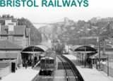 Bristol Railways