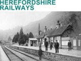 Herefordshire Railways